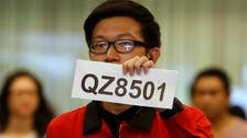 Year of missing planes: AirAsia flight is third Malaysia-linked incident