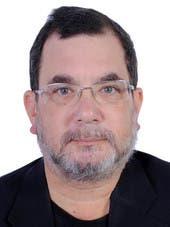 Dr. Theodore Karasik