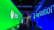 نقص الرقائق يدفع مايكروسوفت لحل ثوري لمنصات ألعابها