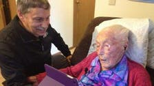 114-year-old woman who challenged Facebook age policy dies