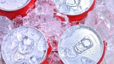 Coca-Cola paid millions to fund 'bad diets not cause of obesity' study