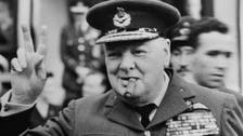 Churchill found Islam tempting, letter shows