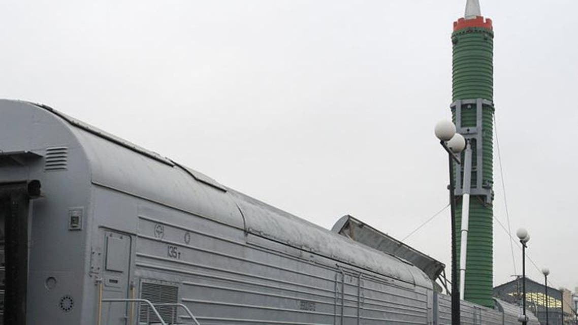 قطار1
