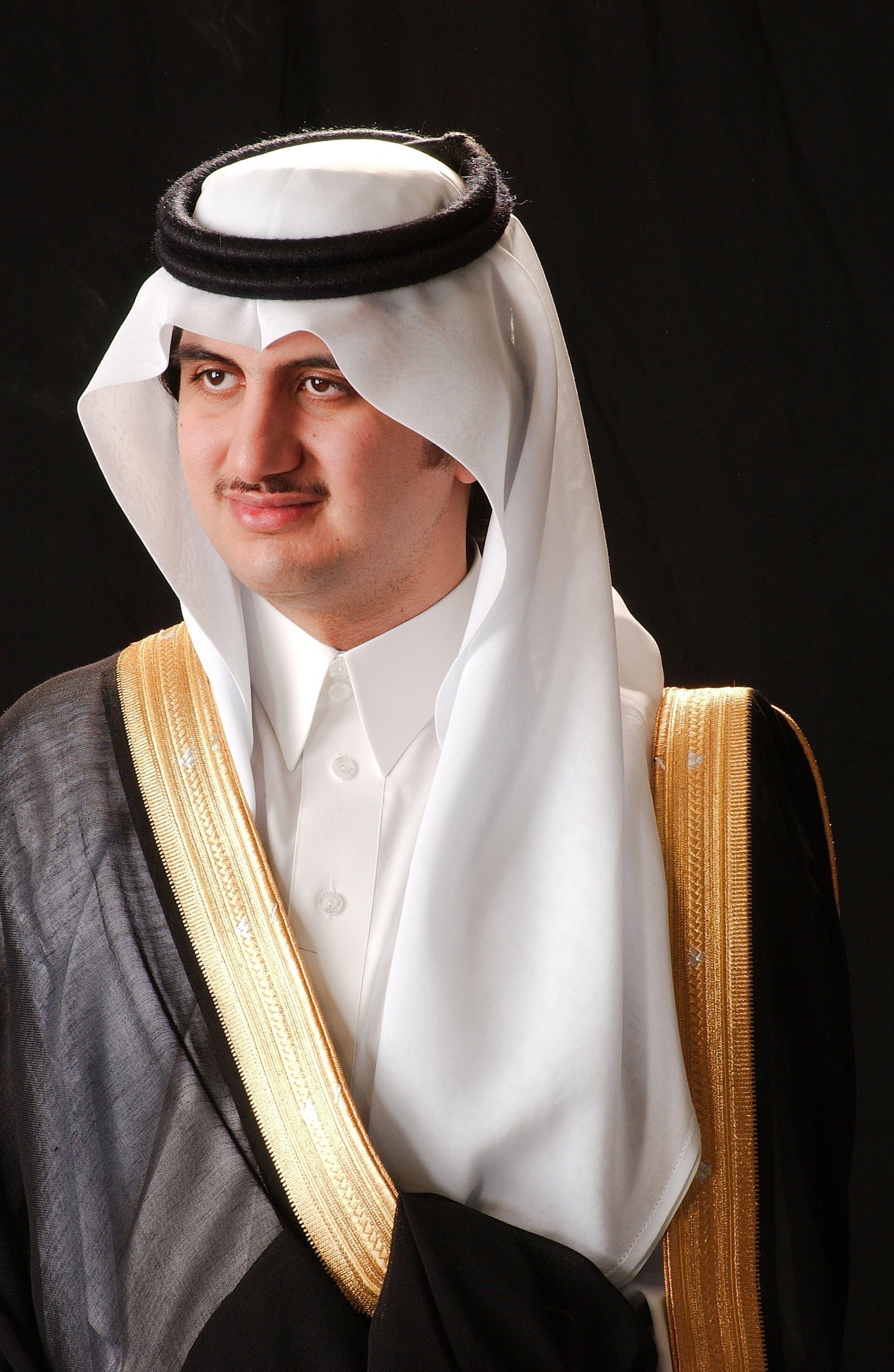 ماجد آل إبراهيم