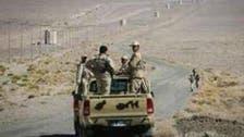 مقتل 3 ضباط من الحرس الثوري الإيراني في كمين