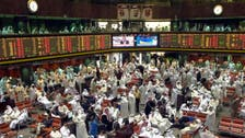 Saudi bourse may be opened to foreigners in April