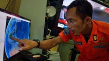 What might have happened to AirAsia flight 8501?