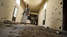 Qaeda claims failed ambush on Yemen general, death of soldier