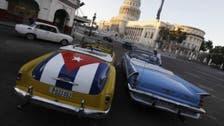 Meet Ricardo Zuniga, the U.S. diplomat who negotiated with Cuba