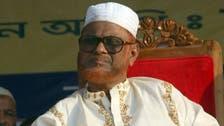 Bangladesh Islamist politician sentenced to death for war crimes