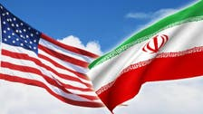 إيران تكشف عن محادثات سرية مع أميركا بمباركة خامنئي
