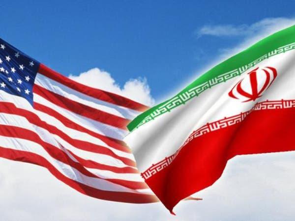 إيران تطالب أميركا بأفعال ملموسة حول العقوبات