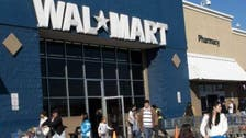 Two-year-old accidentally kills his mom in Wal-Mart