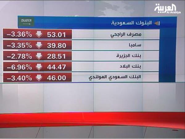 saudi market3