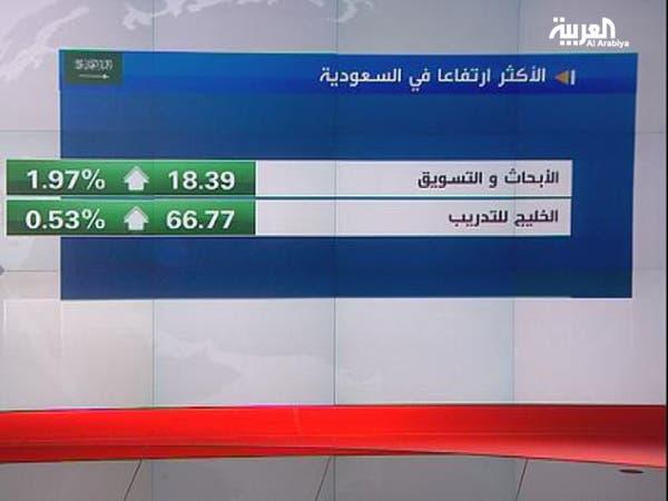 saudi market1