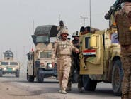 العراق.. حظر تجول في سامراء تحسباً لهجمات إرهابية