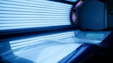 أستراليا تحظر غرف التسمير لتسببها في سرطان الجلد