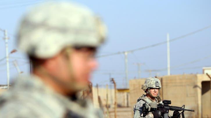Blast hits US coalition convoy north of Baghdad, no casualties: Iraq military