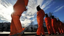 U.S. steps up efforts to close Guantanamo prison