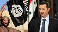 All eyes on ISIS in 2014, but was this Assad's plan?