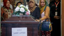 1st of 9 bodies from AirAsia crash identified
