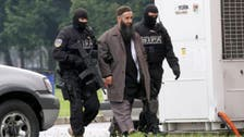 Bosnian indicted over recruiting militants for Syria and Iraq