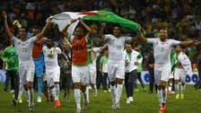 Will Algeria be harrowed by the poisoned chalice of favoritism?