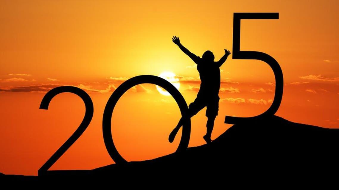 2015 shuttterstock