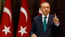 Trial opens of Turkey police accused of spying on Erdogan