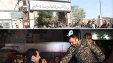 شامی صدر 'جعلی دوروں' سے قوم کو گمراہ کر رہے ہیں