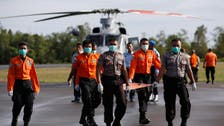 Seven more bodies recovered from AirAsia crash