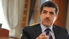 الخلافات النفطية تشتعل مجدداً بين أربيل وبغداد