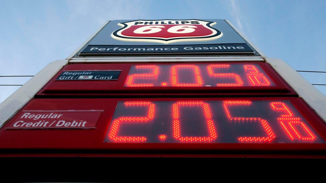 أسعار النفط أميركا نفط امريكا نفط اميركا