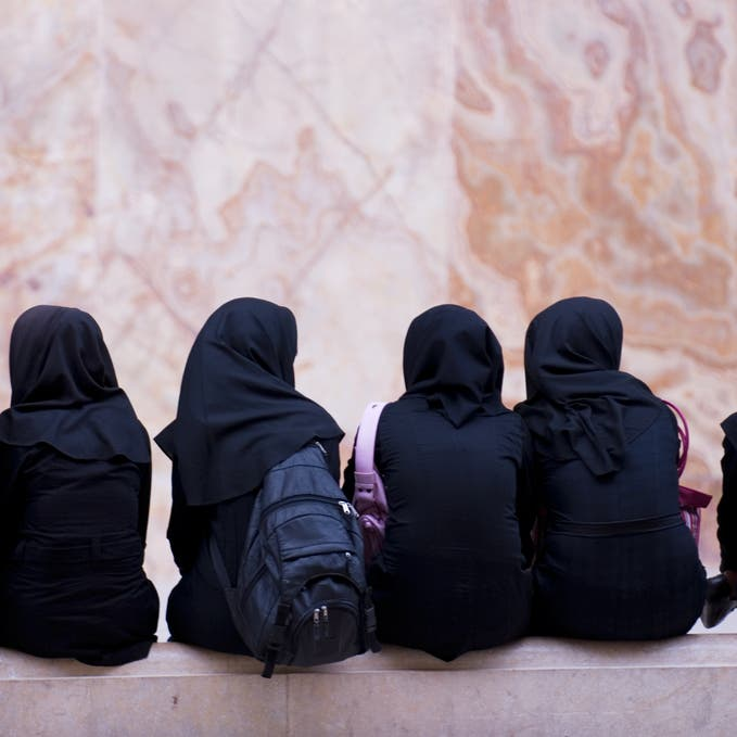 Hijab in Iran: A cultural product or ideological coercion?