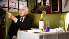 'Father of Lebanese wine' dies at 75