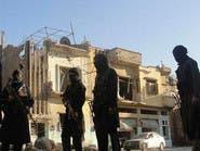 """العراق.. """"داعش"""" يستخدم الحمير لنقل الأسلحة"""