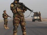 العراق.. نجاة قائد عمليات من محاولة اغتيال