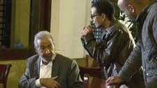 الكوميديا تكاد تغيب عن السينما المصرية