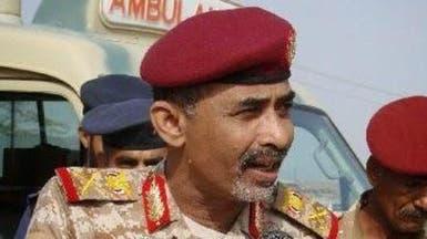 اليمن.. لجنة وزارية بمأرب لمنع الصدام القبلي الحوثي