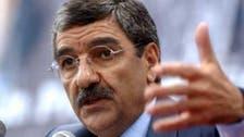 القضاء يلاحق معارضاً أهان أول رئيس للجزائر