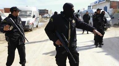 """تونس تكشف عن 3 خلايا لتجنيد عناصر """"داعش"""".. واعتقال 11"""