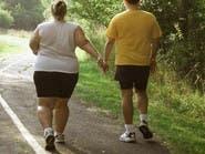 احتمال أكبر لانتحار البدناء بعد عمليات إنقاص الوزن