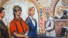 Boston bombing jury reaches verdict in Tsarnaev trial