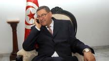 Tunisia: ex-regime veteran asked to form cabinet