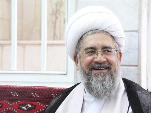 """إيران.. اعتقال مرجع شيعي من حوزة """"قم"""" الدينية"""