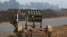 U.S. delays sending 1,500 troops to Iraq: report