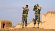 Foreigners fighting ISIS in Syria: Who and why?