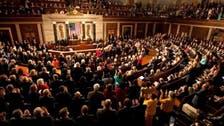 امریکی ارکان کانگریس نے'جاسٹا' میں ترامیم کا مطالبہ کردیا