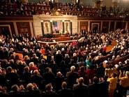 الجمهوريون يستعدون للهيمنة على الكونغرس الأميركي