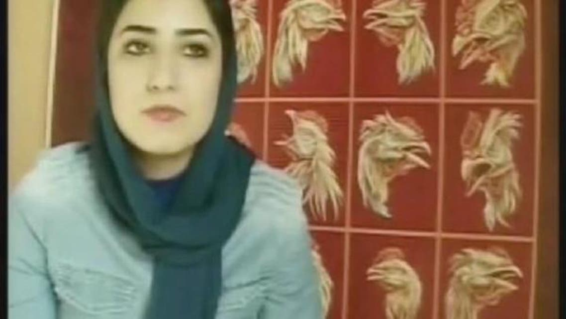 Irani seldom